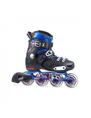 PATINES FILA NRK JUNIOR
