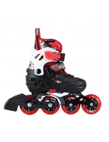 PATINES FLYING EAGLE S5S
