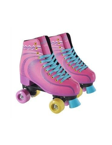 PATINES QUADS AMAYA