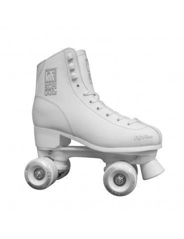 PATINES QUADS KRF SCHOOL