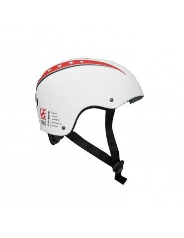 CASCO KRF THE NEW URBAN
