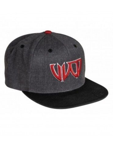 GORRA WICKED BE WICKED