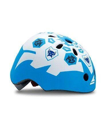 CASCO ROLLERBLADE TWIST JR
