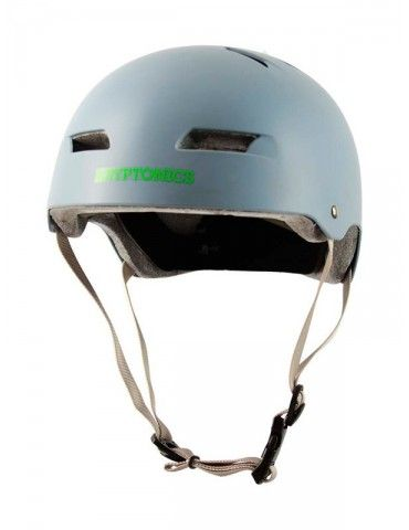 CASCO KRYPTONICS