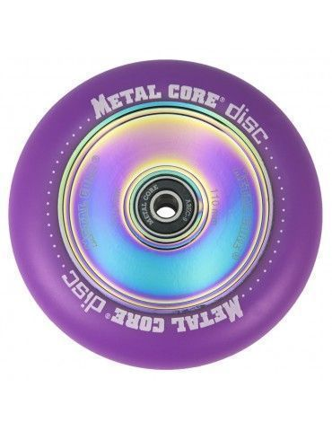 RUEDA METAL CORE DISC...