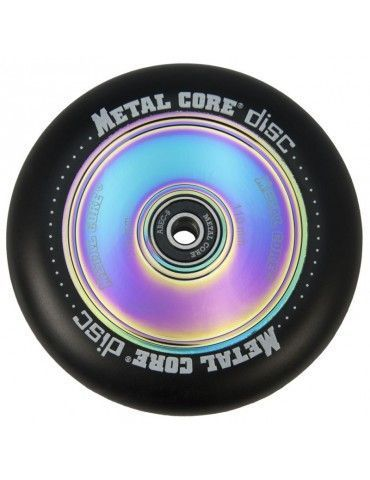RUEDA METAL CORE DISC BLACK...